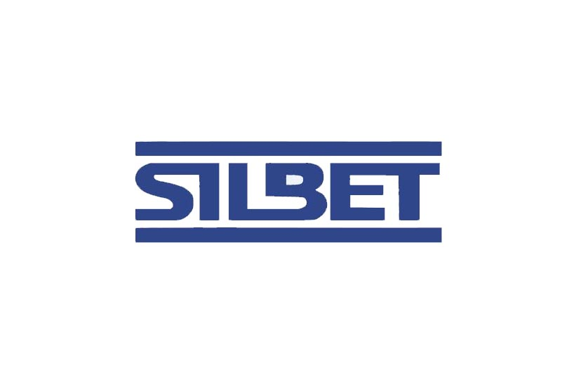 Silbet AS